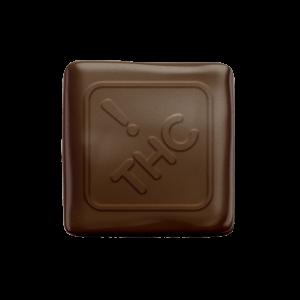 242120_CC_ChocolateTaffy_NS