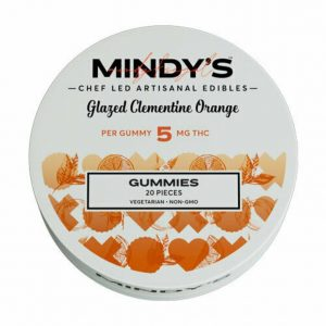 249312_Mindys_Tin_Black_Orange