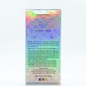 249844_MA_Packaging_Rear