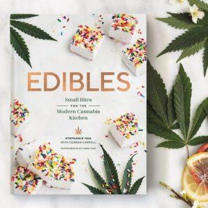 250341_EDIBLES_elevate