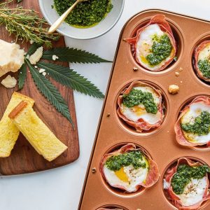 250345_Edibles_Green-Eggs-and-Ham