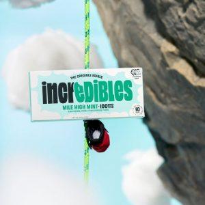 252968_Incredibles_Creative_Chocolate_MileMint-web