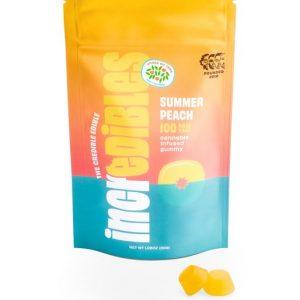 252970_Incredibles_Gummy_Bag_SummerPeach-trio-web