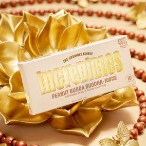 252977_Incredibles_Creative_Chocolate_PBB-web
