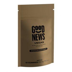 271055_GoodNews_VEGAS_Gummies_Pouch_10mg