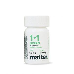 231188_Matter_Capsules_Green_1.1_RS_20