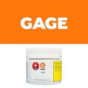 260099_Gage_JDOG_Weedmaps_ProductShot3.5g