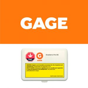 260118_Gage_Strawberry-Fire-OG_Weedmaps_ProductShot3x0.5g