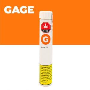 260297_Gage_OrangeCKS_Weedmaps_ProductShot1x1g-2
