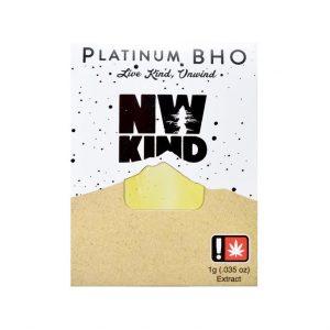 282366_Platinum
