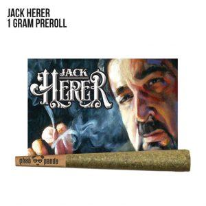 81755_jack_herer