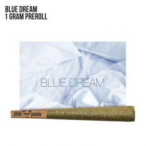 82946_blue_dream